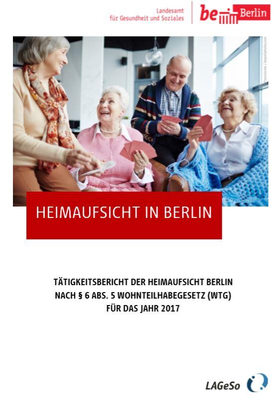 deckblatt bericht heimaufsicht 2017